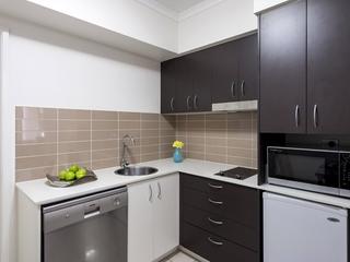 308b Aspire Cnr West & Ellenborough Street Ipswich , QLD, 4305