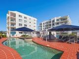 29/2-4 Baxter Street Bargara, QLD 4670