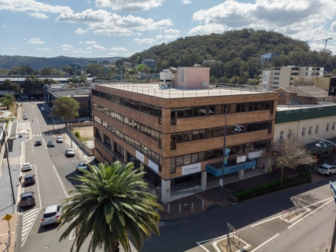 Suite G.02/40 Mann Street Gosford, NSW 2250