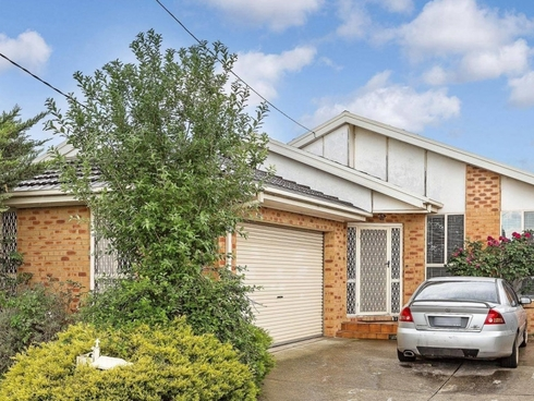 31 Fell Court Altona Meadows, VIC 3028
