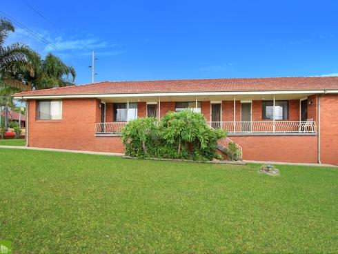 4/100 Towradgi Road Towradgi, NSW 2518