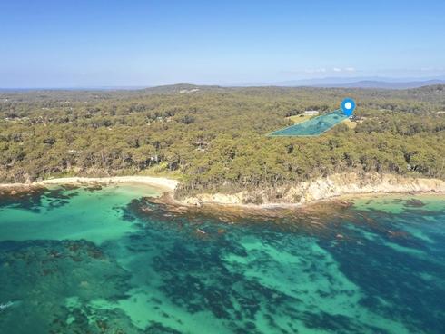 8 Smugglers Cove Lilli Pilli, NSW 2536