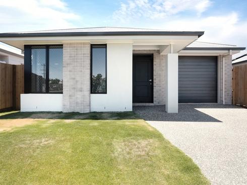 3 Sandy Way Albany Creek, QLD 4035