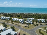 Unit 2/145 - 151 Rasmussen Ave Hay Point, QLD 4740