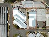 6 & 8 Enterprise Street Salisbury, QLD 4107