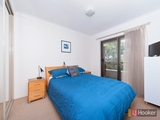 25/9 Donald St Nelson Bay, NSW 2315