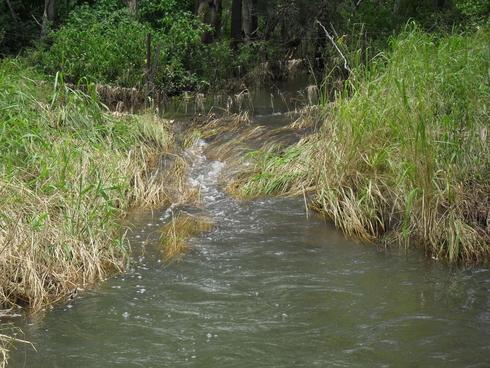 25 Poison Creek Road Bouldercombe, QLD 4702