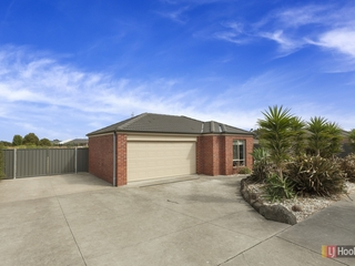 57 Cants Road Colac , VIC, 3250