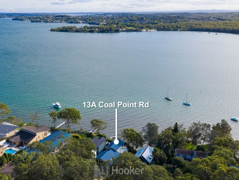 13a Coal Point Road Coal Point, NSW 2283