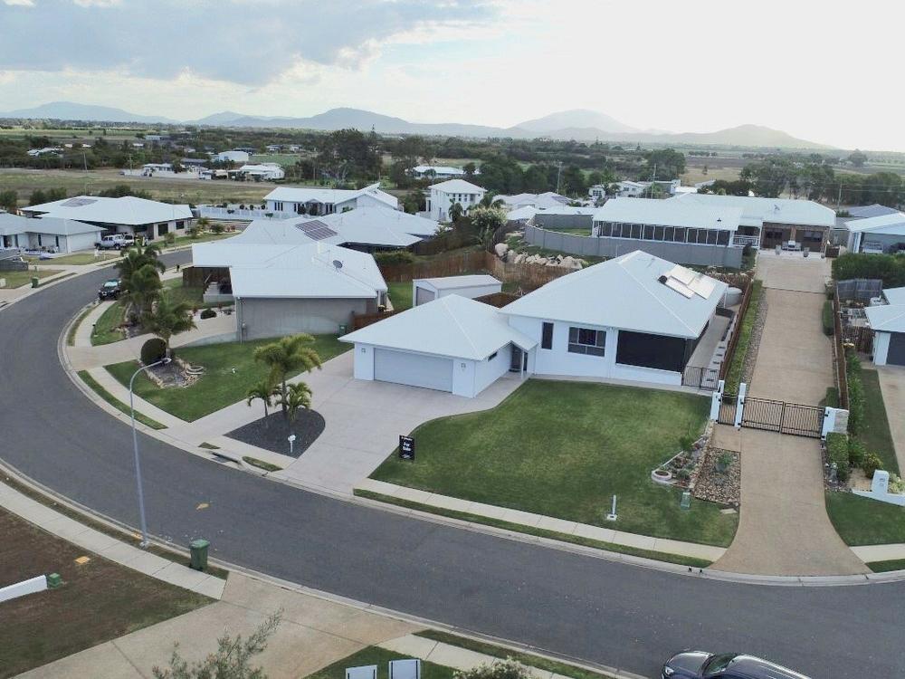 7 Silk Road Bowen, QLD 4805
