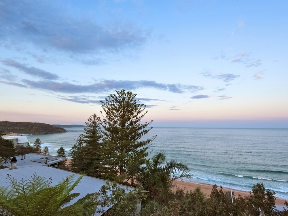 34 Sunrise Road Palm Beach, NSW 2108