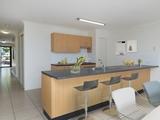 19 Lucas Crescent Ormeau Hills, QLD 4208