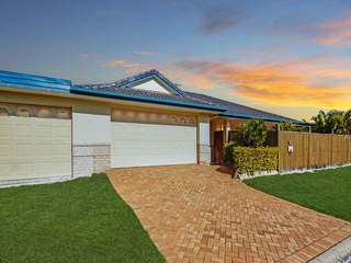 112 Winders Place Banora Point , NSW, 2486