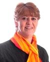Tanya Hicks