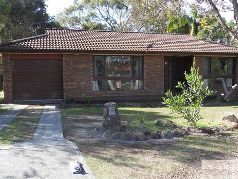 18 Paterson Street Norah Head, NSW 2263