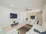 15 Madge Street Norman Gardens, QLD 4701