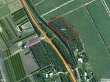 L3 Bruce Highway Kennedy, QLD 4816