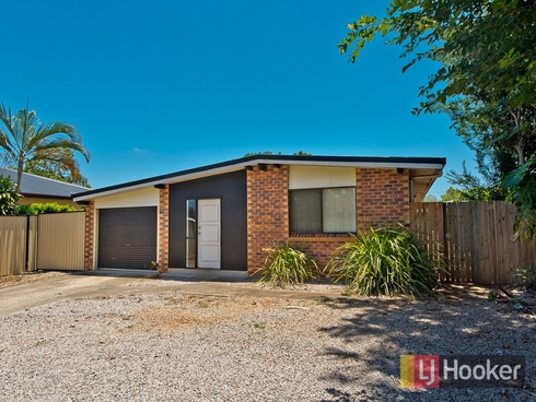 1218 Anzac Avenue Kallangur, QLD 4503