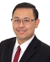 Tommie Cheung