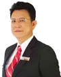 Michael Nguyen