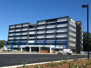Suite 403/1 Bryant Drive Tuggerah , NSW, 2259