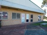 Unit 1 & 2/28 Arizona Road Charmhaven, NSW 2263
