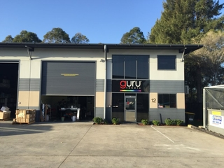 12/10 Pioneer Avenue Tuggerah , NSW, 2259