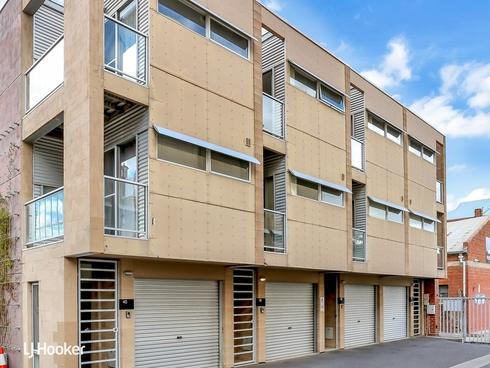 39/107 Grote Street Adelaide, SA 5000
