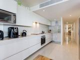 27/65 Landsborough Avenue Scarborough, QLD 4020