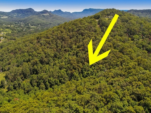 129 Nancol Dr Tallebudgera Valley, QLD 4228