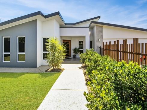 42 Koowin Drive Kirkwood, QLD 4680