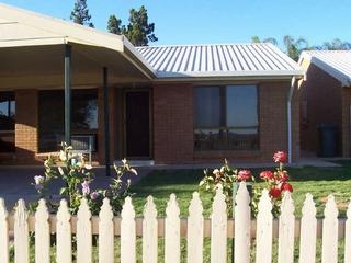 Villa 3/56 Old Sturt Highway Berri , SA, 5343