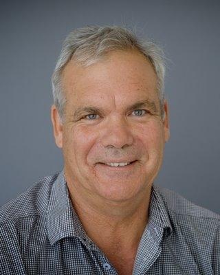 Garry Webb profile image