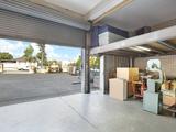 45 Hugh Street Belmore, NSW 2192