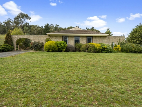 24B Jetty Road Old Beach, TAS 7017