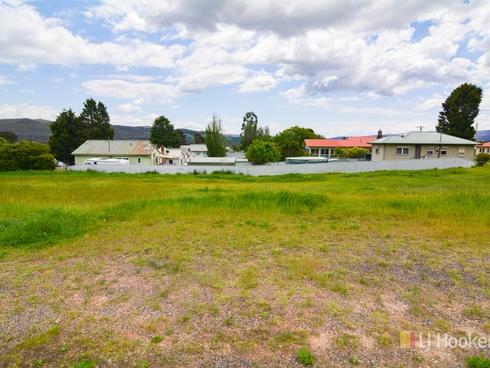 Lot 305/ Lidsdale Street Wallerawang, NSW 2845