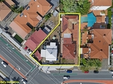 1 & 2/221 Scarborough Street Southport, QLD 4215
