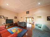 45 Gregory Cannon Valley Road Gregory River, QLD 4800