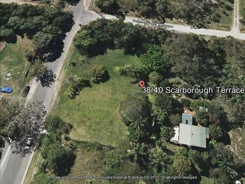 38-40 Scarborough Terrace Macleay Island, QLD 4184