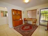 13A Audley Street Beaudesert, QLD 4285