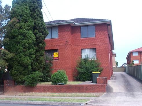 1/54 McKern Street Campsie, NSW 2194