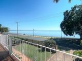 147 Esplanade South Deception Bay, QLD 4508