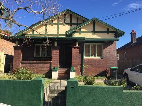 45 Formosa Street Drummoyne, NSW 2047