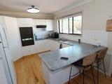 35 Glacken Street Harrington, NSW 2427