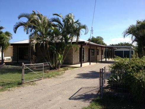 54 Lascelles Street Merinda, QLD 4805