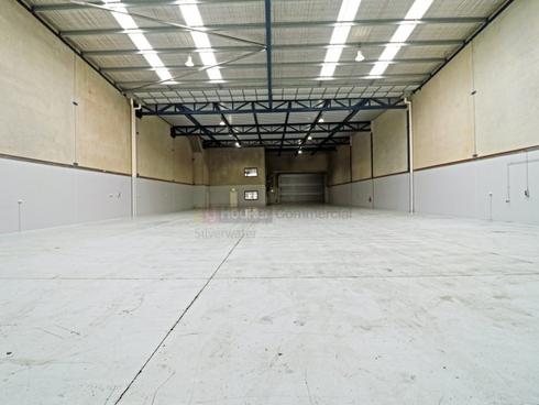 Prestons, NSW 2170