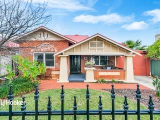 13 Livingstone Avenue Prospect , SA, 5082