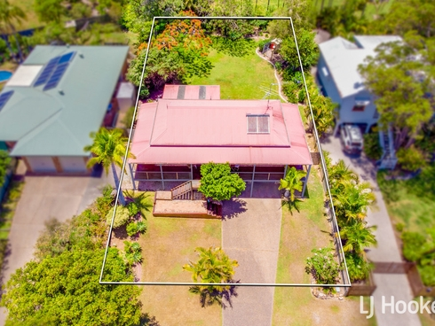 71 Hibiscus Drive Mount Cotton, QLD 4165