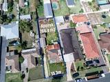 38 Fourth Avenue Condell Park, NSW 2200