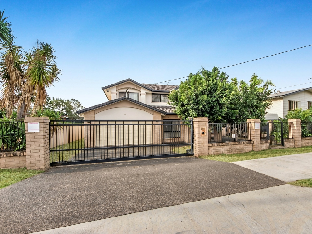 93 Alice Street Goodna, QLD 4300